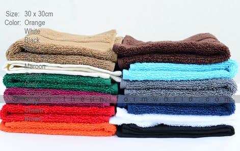 face towels vendors embroidery dubai uae