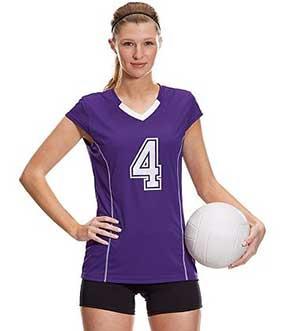 volleyball-printing1