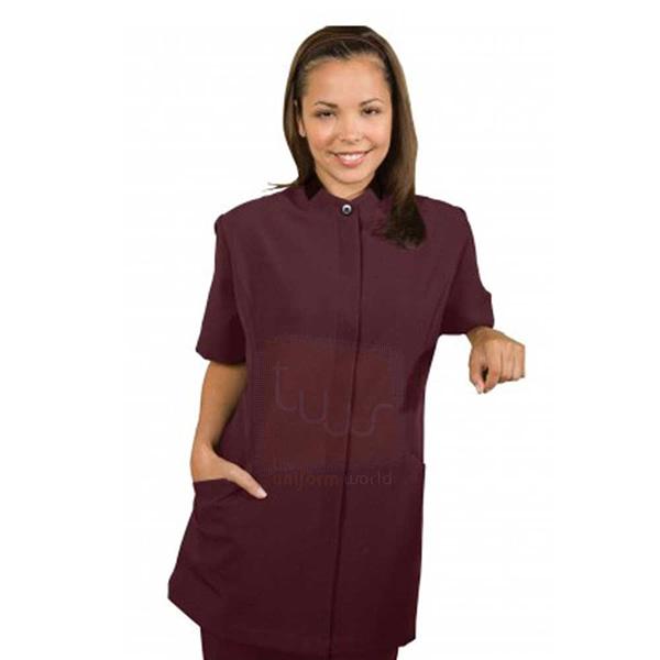 housekeeping uniforms suppliers dubai ajman abu dhabi sharjah uae