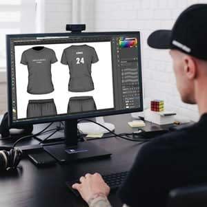 custom football jerseys suppliers makers companies dubai sharjah abu dhabi ajman uae
