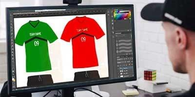 football tailors stitching shops dubai sharjah abu dhabi ajman uae