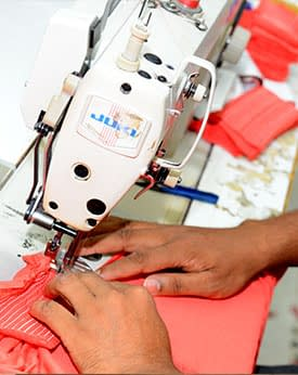 stitching in dubai