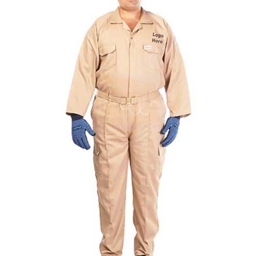 ppe safety wear coverall suppliers shops companies dubai abu dhabi sharjah uae