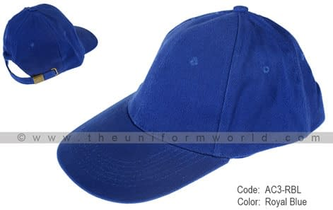hats suppliers embroidery dubai sharjah abu dhabi ajman uae