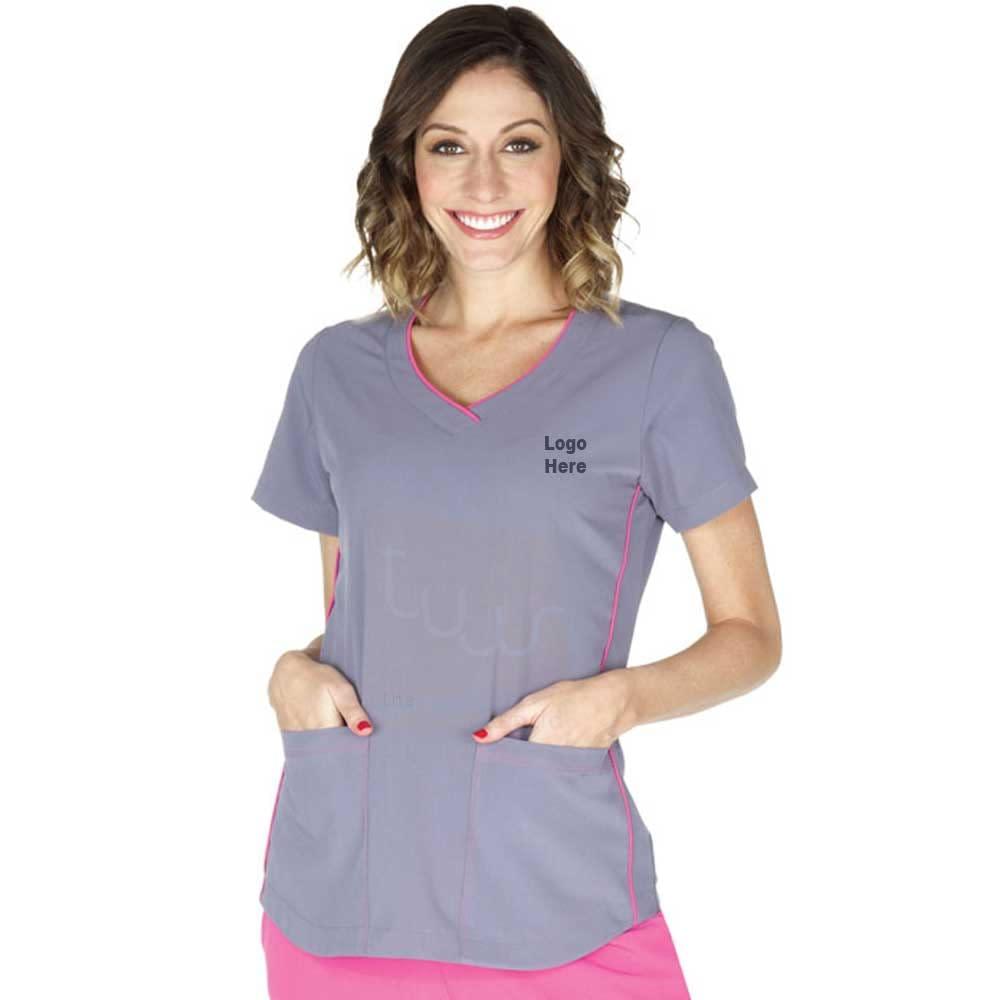 custom scrubsuit tailor suppliers dubai ajman abu dhabi sharjah uae