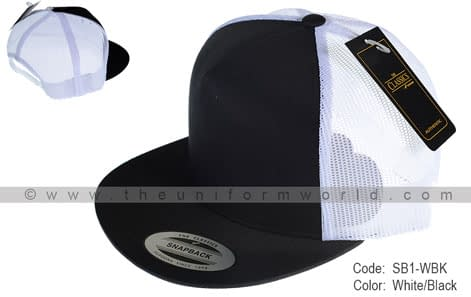 best quality snapback suppliers dubai sharjah abu dhabi deira karama uae