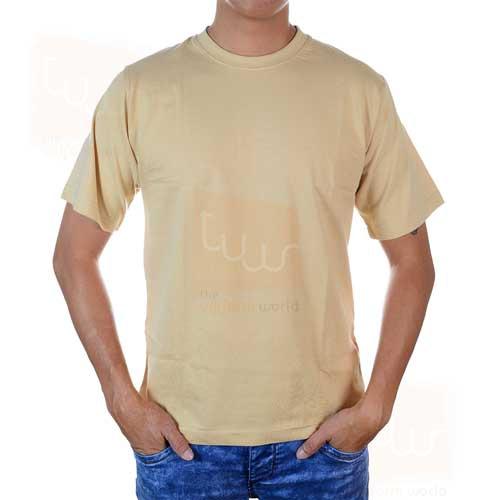 t shirt whole suppliers vendor dubai sharjah abu dhabi ajman uae