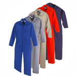 coverall ppe safety wear suppliers in dubai sharjah abu dhabi fujeirah uae