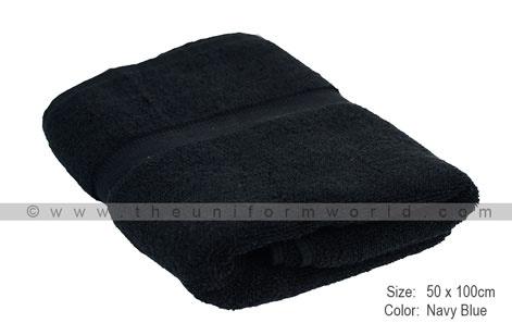 bath towels suppliers vendors dubai sharjah abu dhabi uae