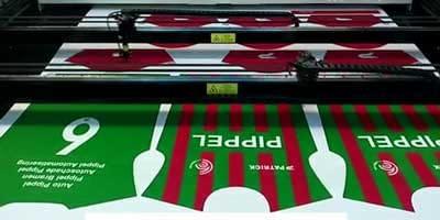 football printing shops uniforms dubai ajman abu dhaib sharjah uae