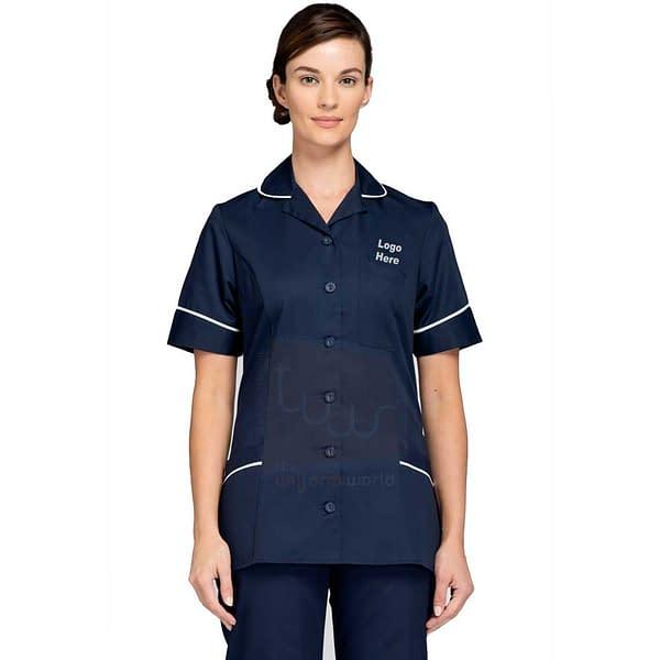 nurse uniforms manufacturer tailors dubai ajman sharjah abu dhabi uae