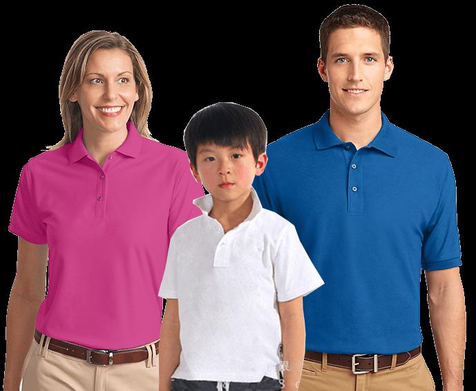 polo shirt ready-made supplier dubai uae