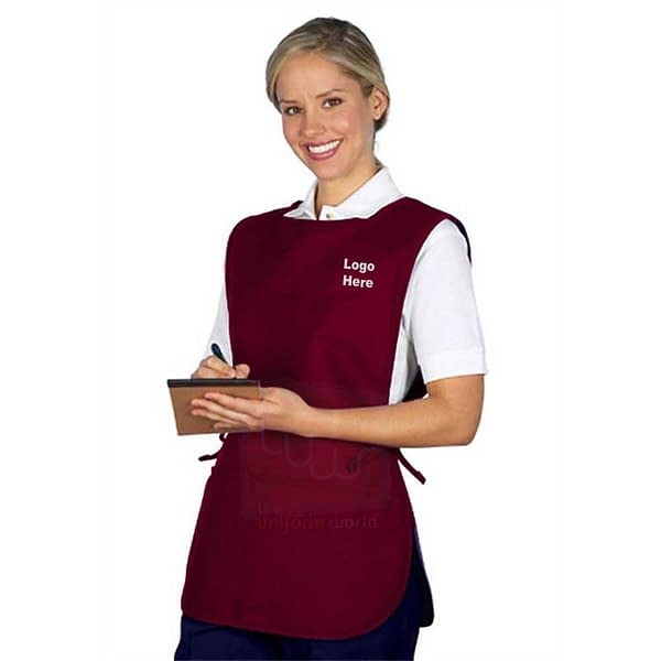 coffee shop uniform suppliers dubai ajman abu dhabi sharjah uae