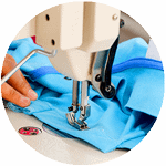 top uniforms manufacturer dubai uae