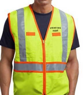 safet-jacket-printing-companies-dubai-sharjah-abu-dhabi-uae