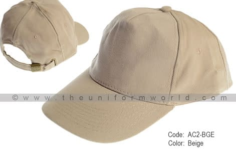 baseball caps with logo suppliers dubai sharjah abu dhabi uae