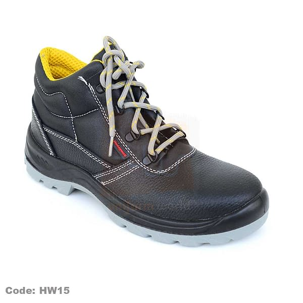 ppe shoes suppliers dubai sharjah abu dhabi ajman uae
