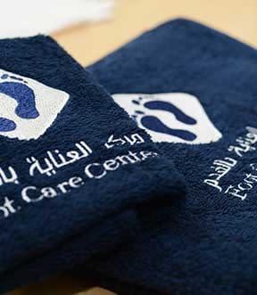 embroidery-shops-companies-dubai-sharjah-abu-dhabi-uae
