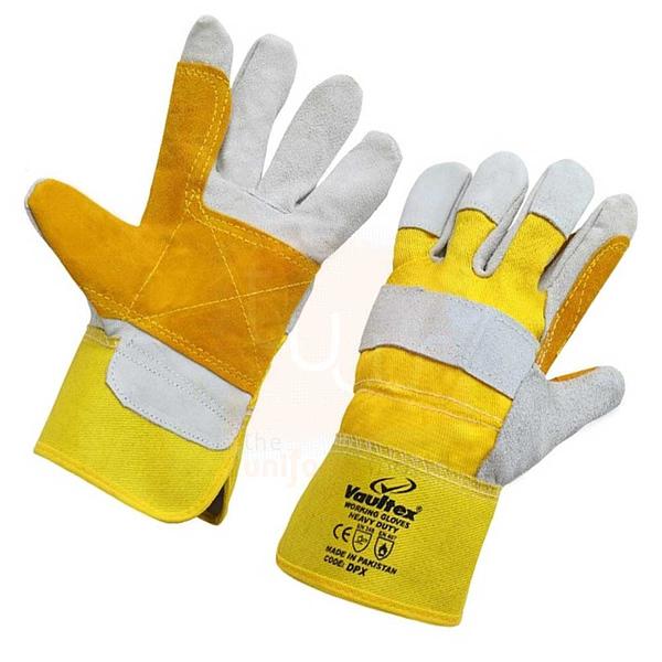 work gloves stores in dubai