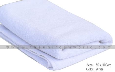 white hand towels suppliers dubai uae