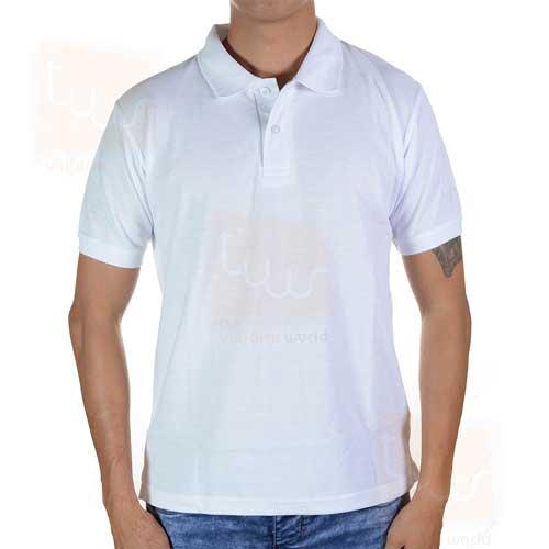 polo t shirt printing embroidery shops dubai sharjah abu dhabi ajman uae