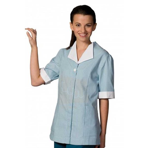 housemaid uniforms dress suppliers tailors dubai ajman abu dhabi sharjah uae