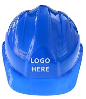 personalized stickers suppliers shops