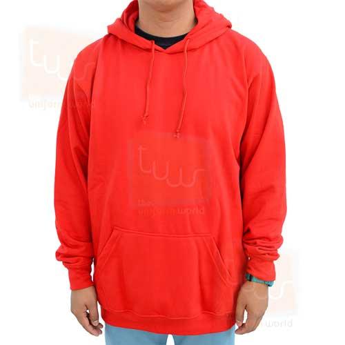 hoodies suppliers best price shops dubai sharjah abu dhabi uae
