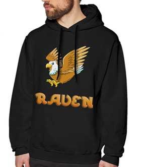 hoodies-printing2
