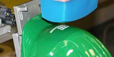 hard hat ppe printing suppliers shop dubai ajman sharjah abu dhabi uae