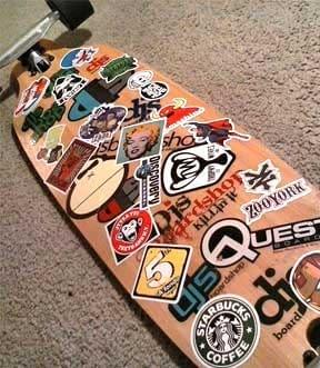 skateboard-stickers-makers-dubai-uae