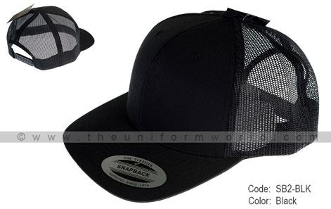 premium quality caps workwear logo suppliers dubai deira sharjah abu dhabi uae