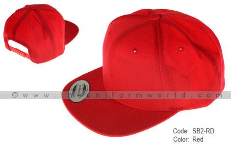 premium quality caps vendors suppliers dubai deira abu dhabi sharjah uae