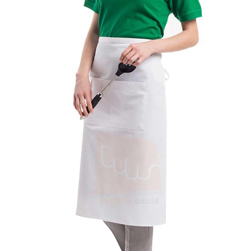 apron factories stitching dubai ajman abu dhabi sharjah uae