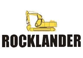 rocklander safety shoes suppliers dubai uae