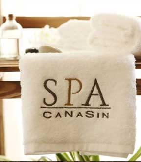 spa towels supplier dubai sharjah abu dhabi uae
