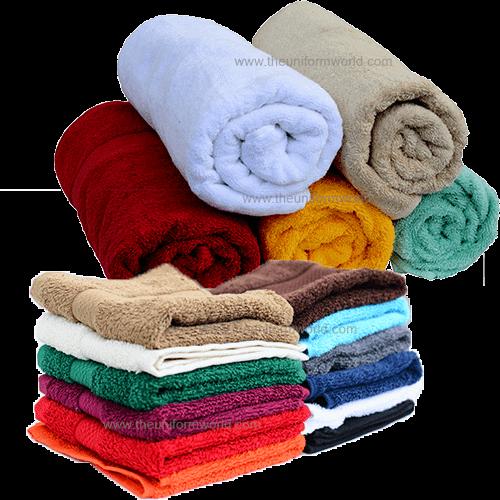 towels robes suppliers shops dubai deira ajman sharjah abu dhabi uae