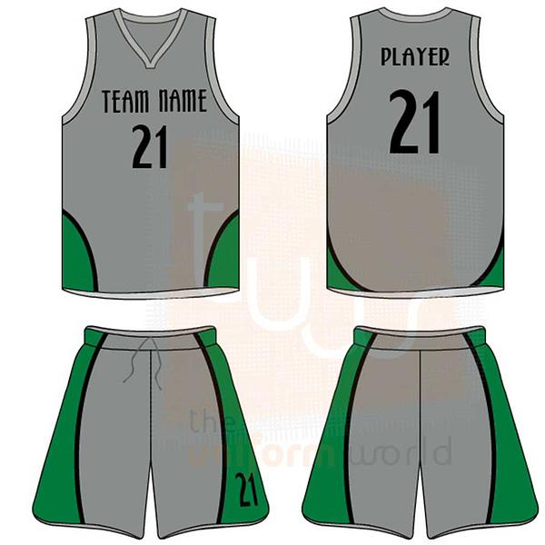 basketball jerseys suppliers dubai ajman sharja abu dhabi uae