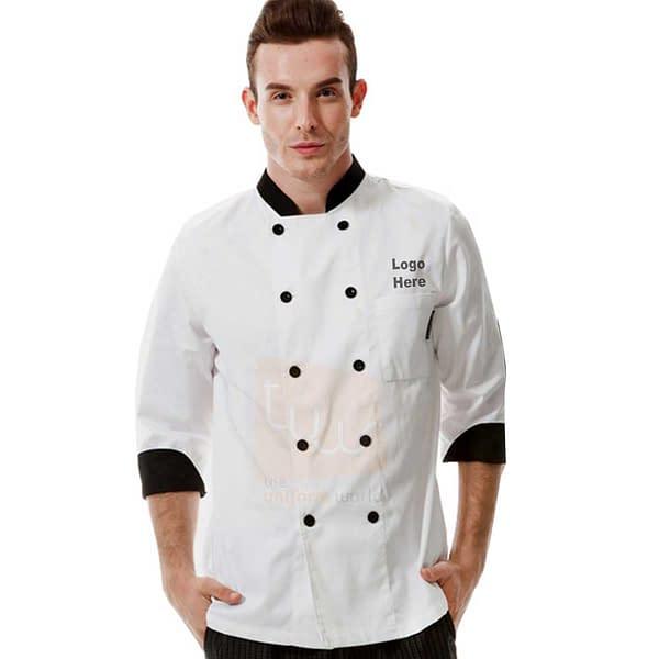 best restaurant uniforms suppliers dubai abu dhabi sharjah uae