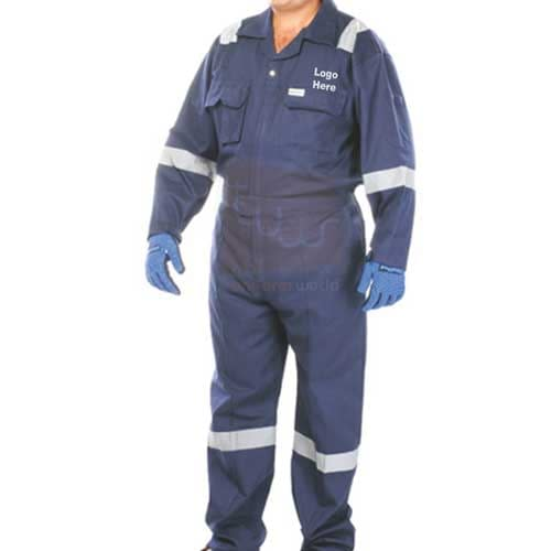 ppe coveralls safety suppliers vendors dubai sharjah abu dhabi ajman uae