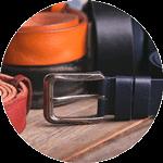 formal leather belt suppliers dubai sharjah abu dhabi deira uae