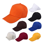 baseball caps suppliers dubai sharjah abu dhabi uae