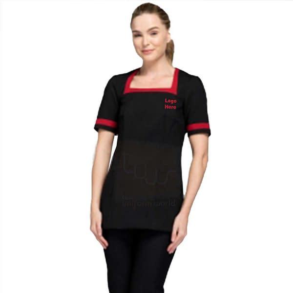 scrubsuit tailors supplier dubai abu dhabi sharjah uae