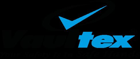 safety shoes vaultex suppliers dubai