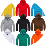 hoodies uae