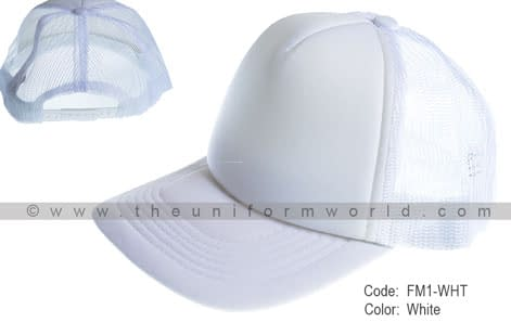 good quality hat dubai