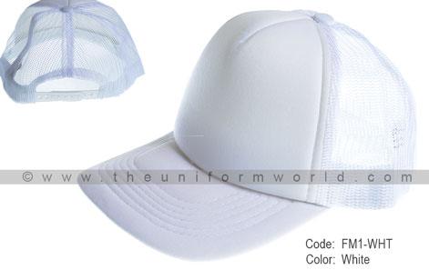 good quality hat dubai