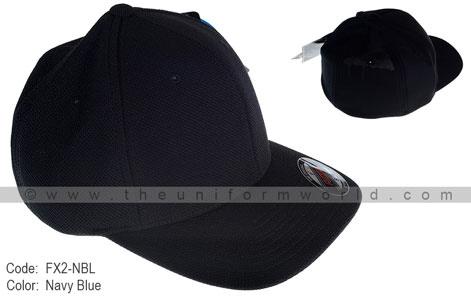 top quality baseball caps suppliers wholesale dubai sharjah abu dhabi deira uae