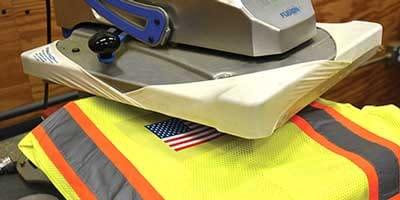 safety vest printing suppliers duba ajman sharjah abu dhabi uae