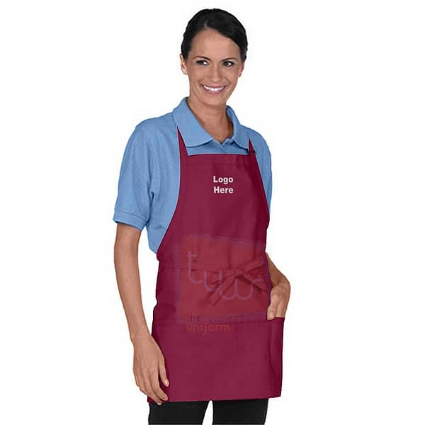 custom apron tailors manufacturer supplier dubai ajman abu dhabi sharjah uae